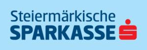 -rtr-weiz-Logo-sparkasse-weiz-300x102-Rennrad u. MTB Sponsoren