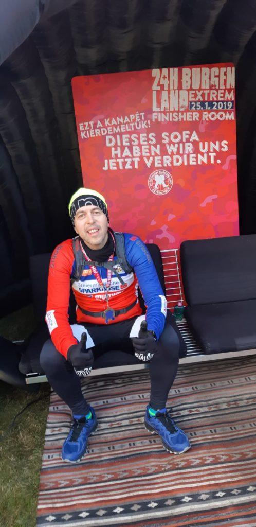 Laufen -rtr-weiz-WhatsApp-Image-2019-01-26-at-12.42.20-498x1024-24 Stunden Burgendland Extrem Tour 2019