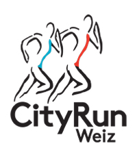 city run weiz weizer statdtlauf