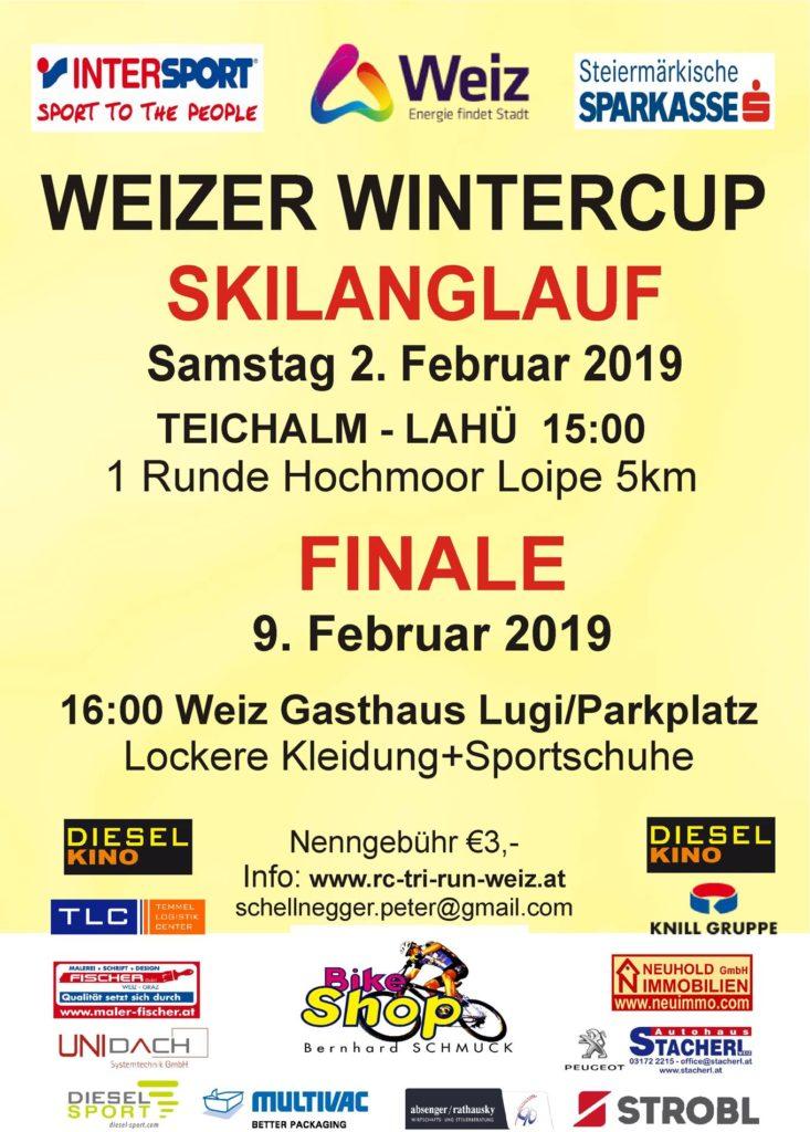 -rtr-weiz-image004-733x1024-Wintercup