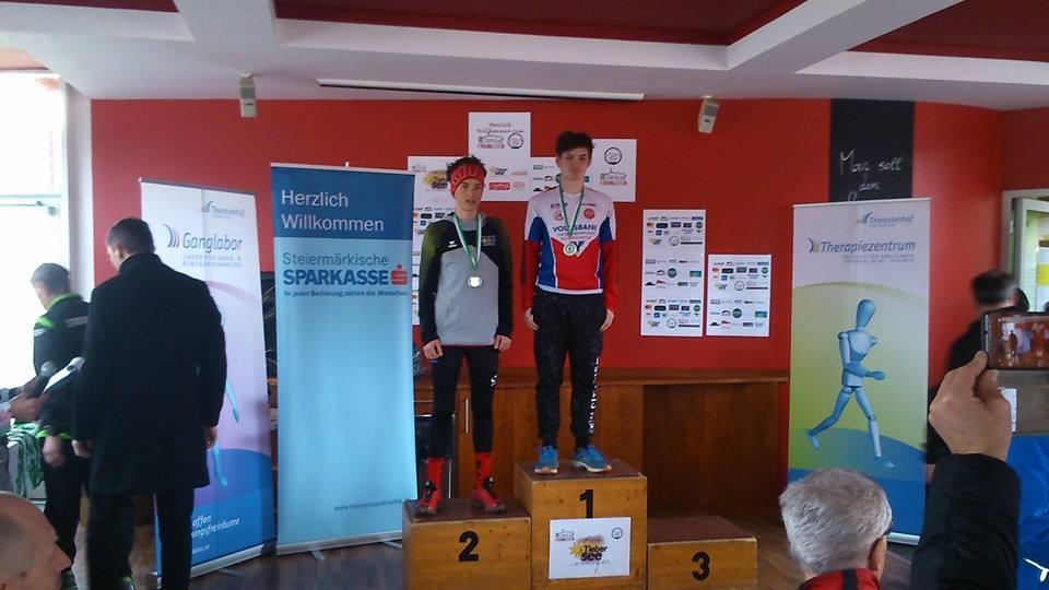 Laufen -rtr-weiz-Crosslauf-Frohnleiten-2019-Crosslaufcup und STM Frohnleiten 2019