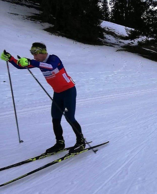 Allgemein Laufen Nordic Walking Rennrad und MTB Triathlon -rtr-weiz-IMG-20190203-WA0001-WWC 18/19 Skilanglauf Teichalm 2019