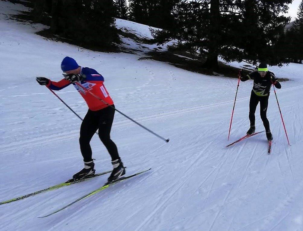 Allgemein Laufen Nordic Walking Rennrad und MTB Triathlon -rtr-weiz-IMG-20190203-WA0003-WWC 18/19 Skilanglauf Teichalm 2019