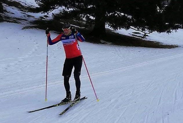 Allgemein Laufen Nordic Walking Rennrad und MTB Triathlon -rtr-weiz-IMG-20190203-WA0006-WWC 18/19 Skilanglauf Teichalm 2019