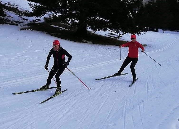 Allgemein Laufen Nordic Walking Rennrad und MTB Triathlon -rtr-weiz-IMG-20190203-WA0007-WWC 18/19 Skilanglauf Teichalm 2019