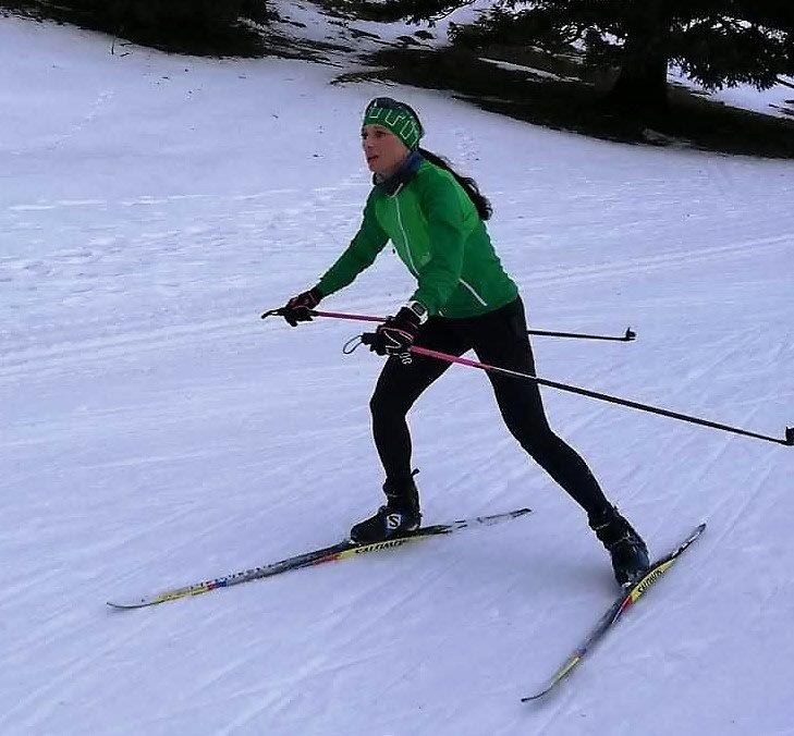 Allgemein Laufen Nordic Walking Rennrad und MTB Triathlon -rtr-weiz-IMG-20190204-WA0001-WWC 18/19 Skilanglauf Teichalm 2019