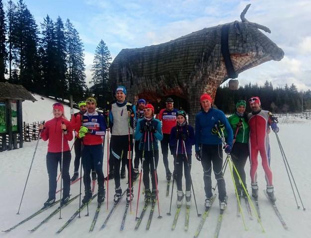 Allgemein Laufen Nordic Walking Rennrad und MTB Triathlon -rtr-weiz-wwc-18-19-Klein-WWC 18/19 Skilanglauf Teichalm 2019