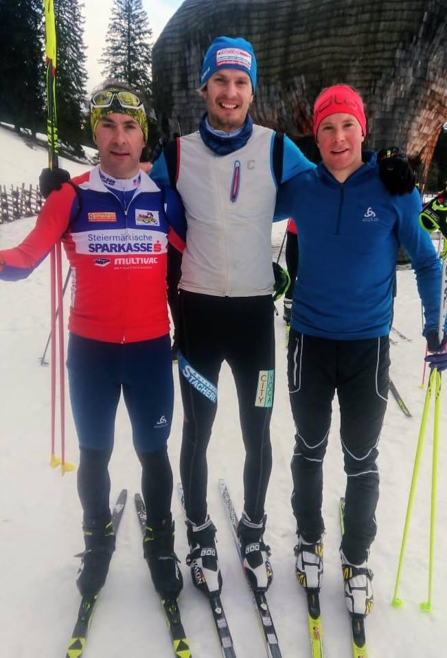 Allgemein Laufen Nordic Walking Rennrad und MTB Triathlon -rtr-weiz-wwc-feature-schlagi-WWC 18/19 Skilanglauf Teichalm 2019