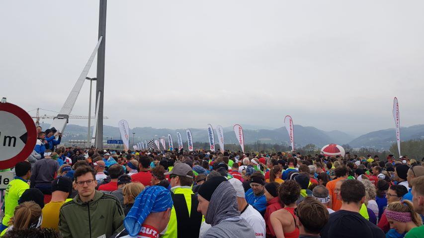 Laufen -rtr-weiz-20190414_092300-Klein-Linz Marathon 2019