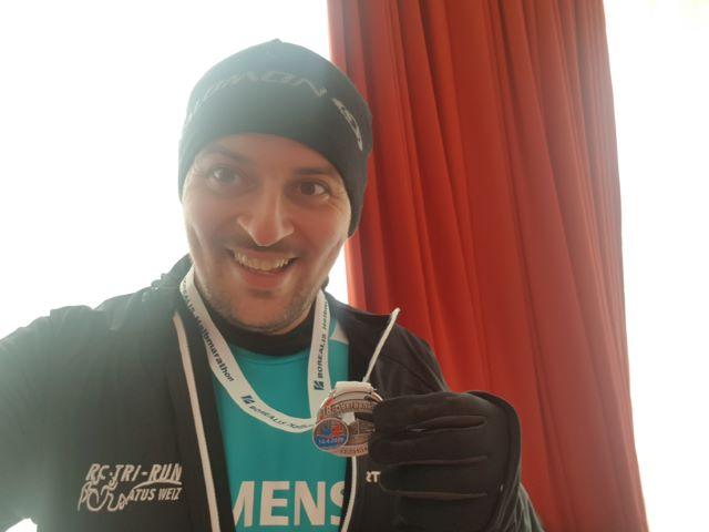 Laufen -rtr-weiz-20190414_123543-Klein-Linz Marathon 2019