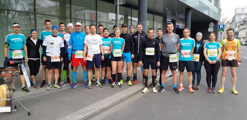 Laufen -rtr-weiz-IMG-20190414-WA0006-Klein-Linz Marathon 2019