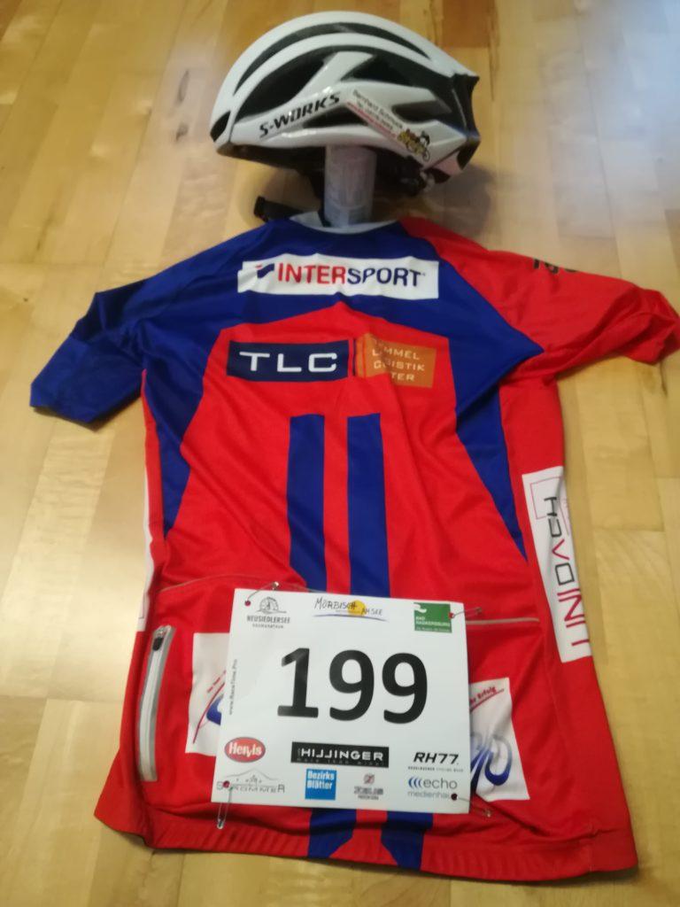 Rennrad und MTB -rtr-weiz-IMG_20190428_191918-768x1024-28. Neusiedlersee Radmarathon 2019