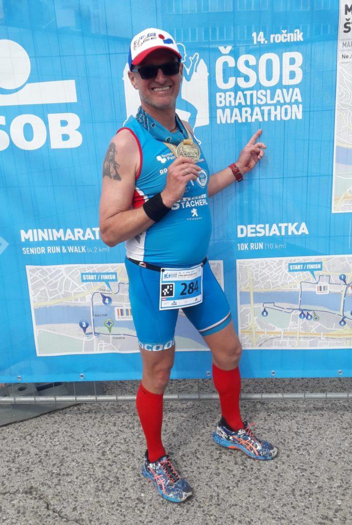 Laufen -rtr-weiz-WhatsApp-Image-2019-04-07-at-15.42.45-687x1024-Bratislava Marathon 2019