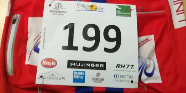 Neusiedlersee Marathon