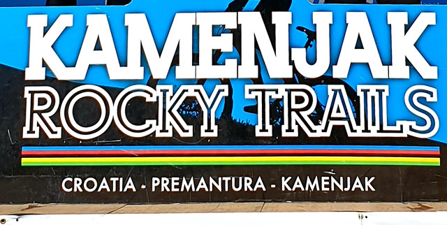 7th XCM Kamenjak Rocky Trails UCI C3 2019