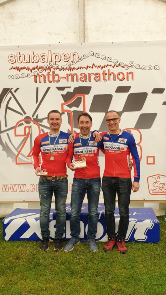 Rennrad und MTB -rtr-weiz-20190518_191946-1920-576x1024-Mountainbike Marathon   Maria Lankowitz und STM 2019