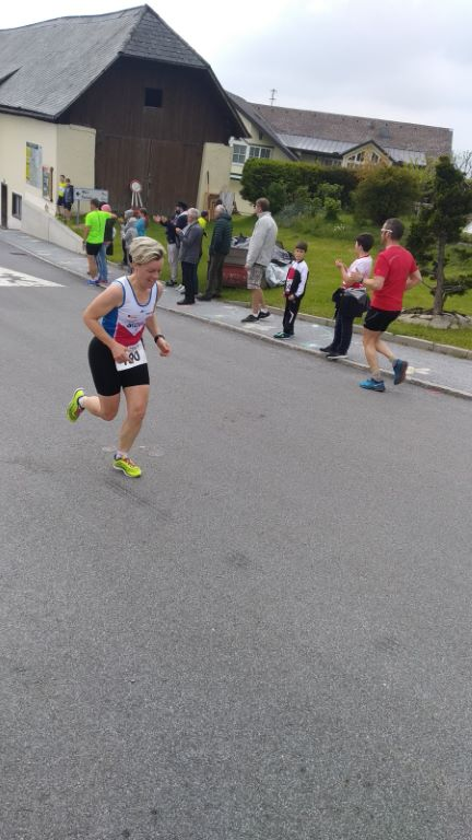 Laufen -rtr-weiz-IMG_20190518_144306-1366-Genusslauf in St. Kathrein/Off. 2019