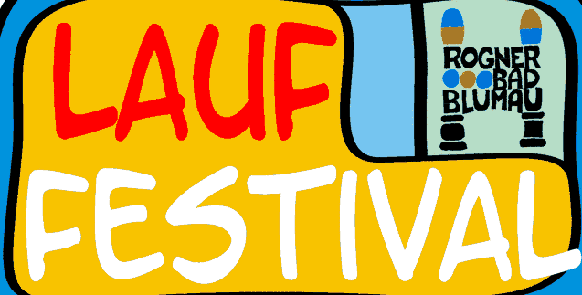 Screenshot_2019-05-02 Lauffestival_start gif (GIF-Grafik, 700 × 550 Pixel)
