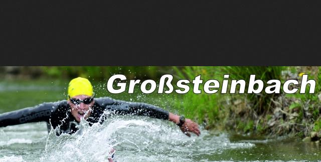 großsteinbach
