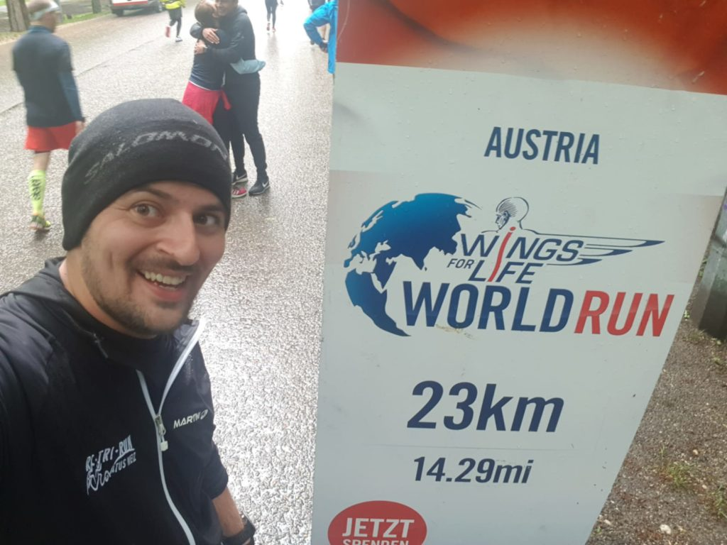 Laufen -rtr-weiz-WhatsApp-Image-2019-05-05-at-15.03.45-1024x768-Wings for Life World Run 2019