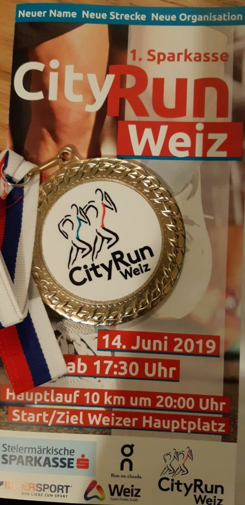 Allgemein Laufen -rtr-weiz-WhatsApp-Image-2019-05-09-at-20.53.19-498x1024-CityRun Weiz News
