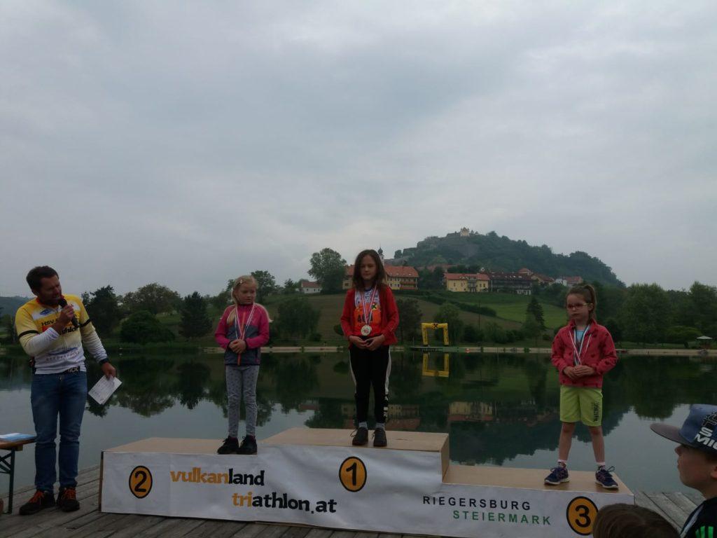 Triathlon -rtr-weiz-WhatsApp-Image-2019-05-19-at-14.34.41-1024x768-9. Vulkanlandtriathlon  + STM 2019