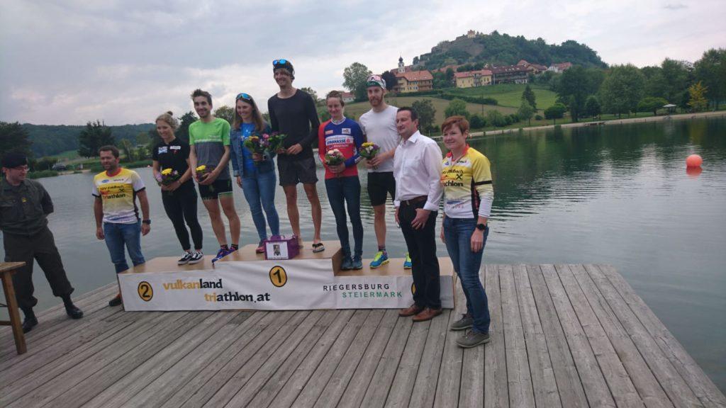 Triathlon -rtr-weiz-WhatsApp-Image-2019-05-19-at-14.40.01-1024x576-9. Vulkanlandtriathlon  + STM 2019
