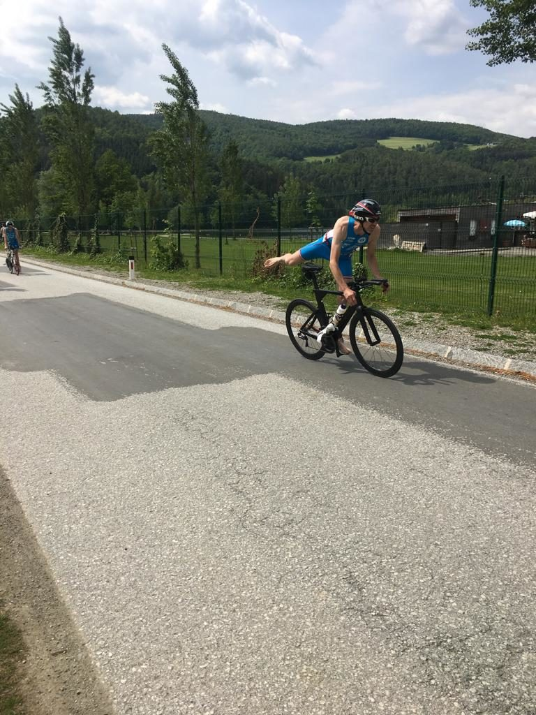 Triathlon -rtr-weiz-WhatsApp-Image-2019-05-25-at-12.27.44-768x1024-15. Apfelland-TRI-Stubenbergsee + STM 2019