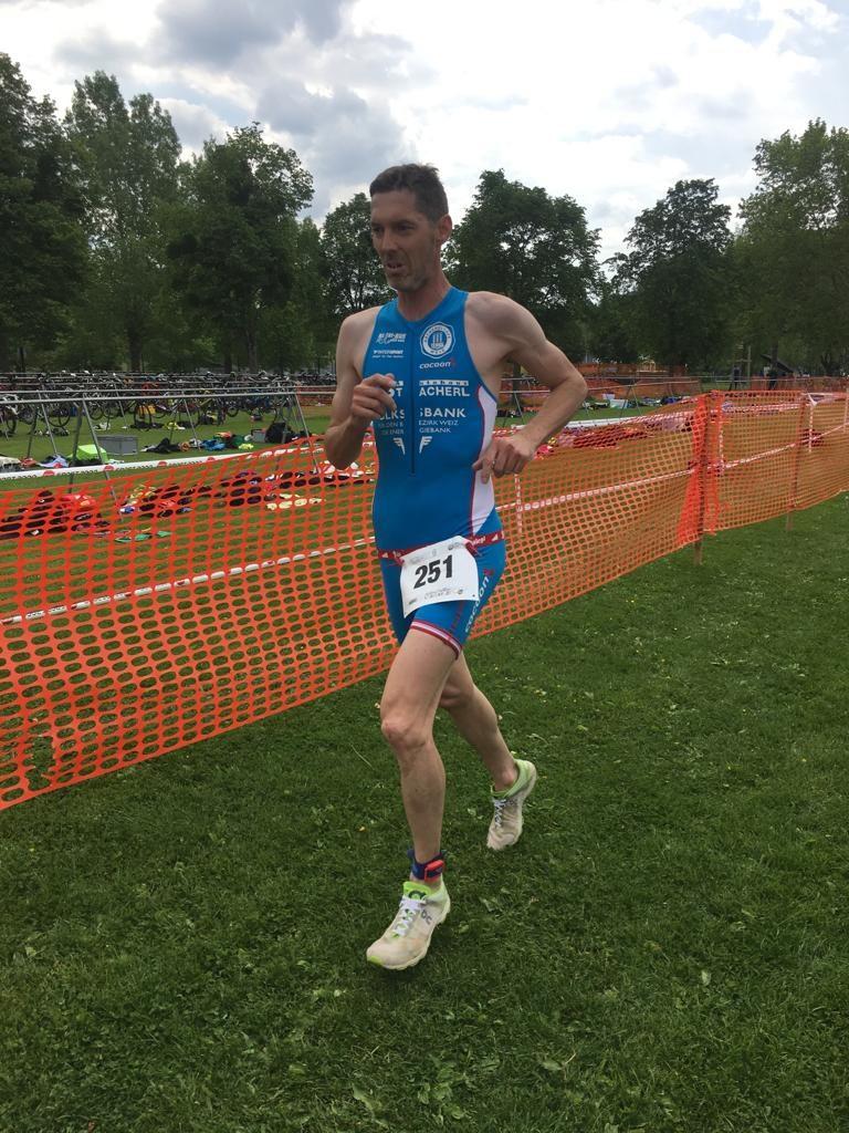 Triathlon -rtr-weiz-WhatsApp-Image-2019-05-25-at-12.29.42-768x1024-15. Apfelland-TRI-Stubenbergsee + STM 2019