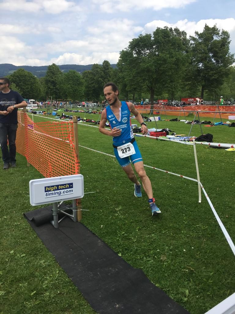 Triathlon -rtr-weiz-WhatsApp-Image-2019-05-25-at-12.29.56-768x1024-15. Apfelland-TRI-Stubenbergsee + STM 2019