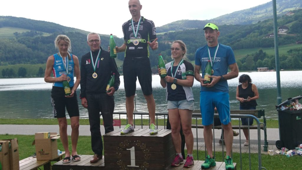 Triathlon -rtr-weiz-WhatsApp-Image-2019-05-25-at-17.25.47-1024x576-15. Apfelland-TRI-Stubenbergsee + STM 2019