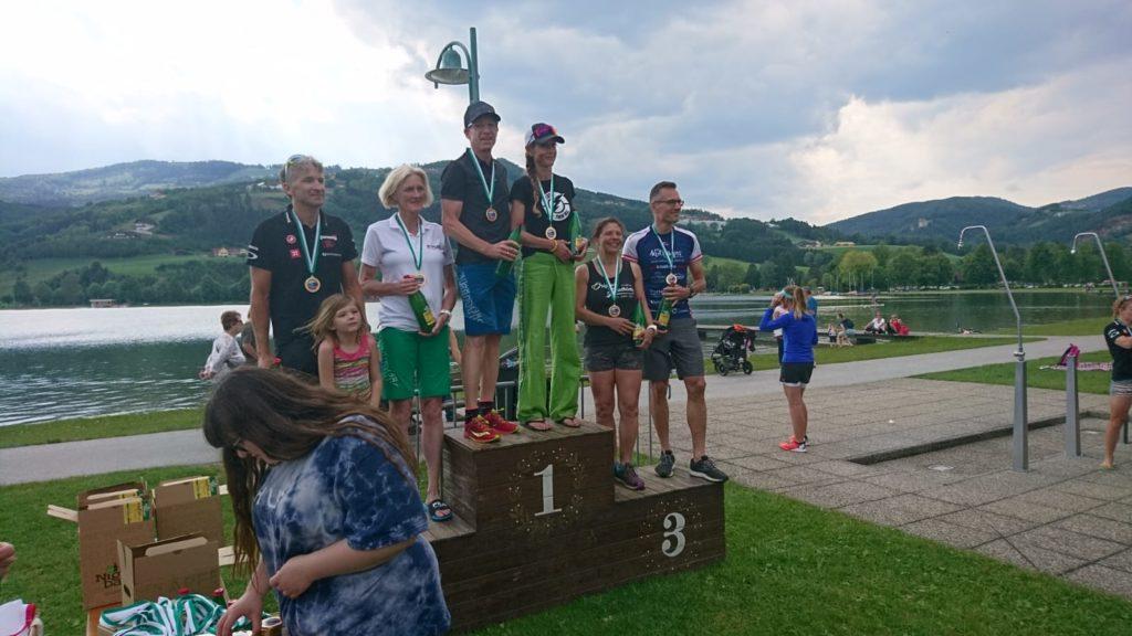 Triathlon -rtr-weiz-WhatsApp-Image-2019-05-25-at-17.26.00-1024x576-15. Apfelland-TRI-Stubenbergsee + STM 2019
