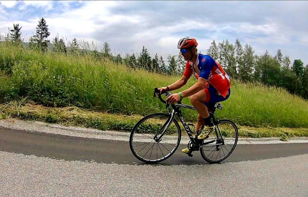 Triathlon -rtr-weiz-IMG-20190615-WA0003-1366--1024x656-Triathlon: juniorHero schöcklHero Putterersee mit STM 2019
