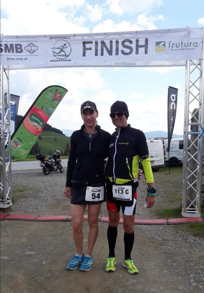Laufen -rtr-weiz-WhatsApp-Image-2019-06-02-at-13.27.06-715x1024-Sommeralm-Marathon 2019