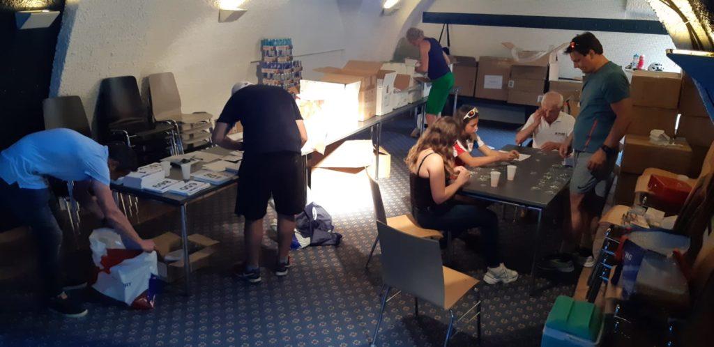 Allgemein Laufen -rtr-weiz-WhatsApp-Image-2019-06-11-at-22.06.242-1024x498-CityRun Weiz Vorbereitung