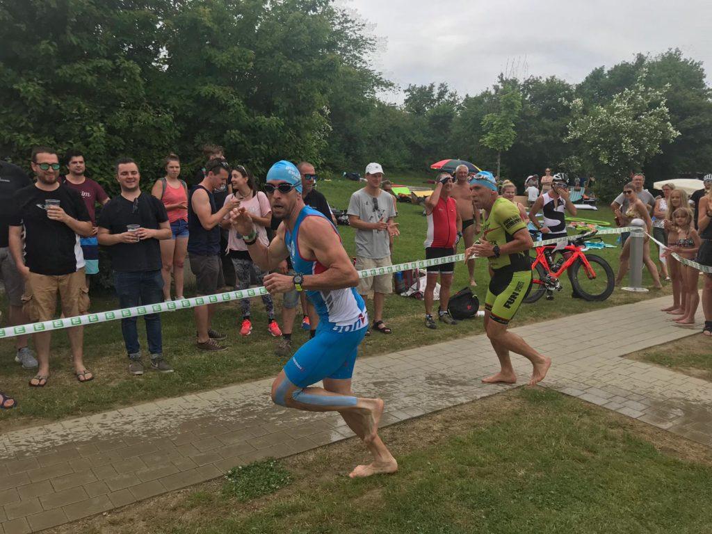 Triathlon -rtr-weiz-WhatsApp-Image-2019-06-15-at-15.56.11-1024x768-Triathlon: juniorHero schöcklHero Putterersee mit STM 2019