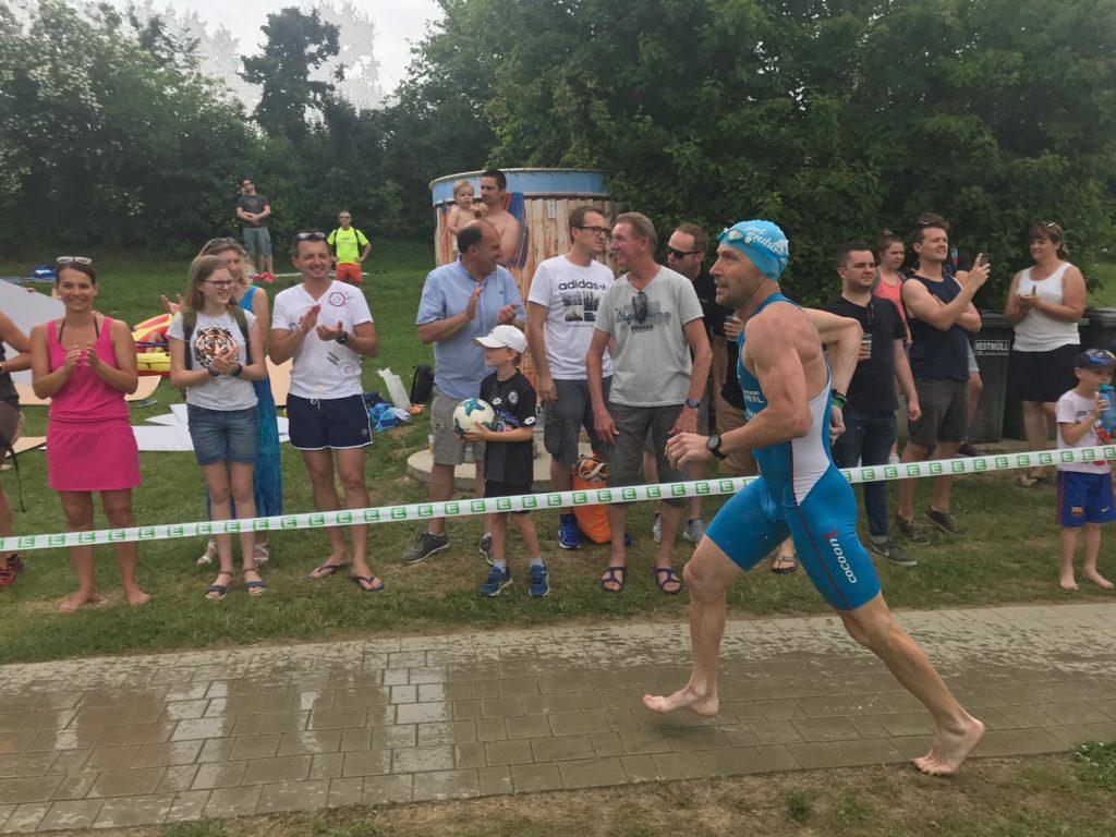 Triathlon -rtr-weiz-WhatsApp-Image-2019-06-15-at-15.56.12-1024x768-Triathlon: juniorHero schöcklHero Putterersee mit STM 2019