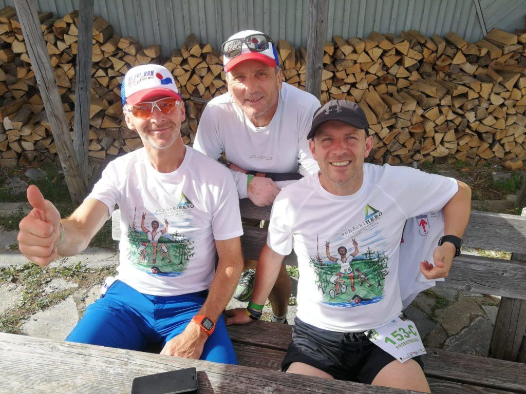 Triathlon -rtr-weiz-WhatsApp-Image-2019-06-15-at-17.04.03-1024x768-Triathlon: juniorHero schöcklHero Putterersee mit STM 2019