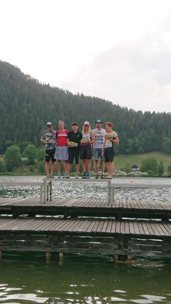 Triathlon -rtr-weiz-WhatsApp-Image-2019-06-15-at-18.52.04-577x1024-Triathlon: juniorHero schöcklHero Putterersee mit STM 2019