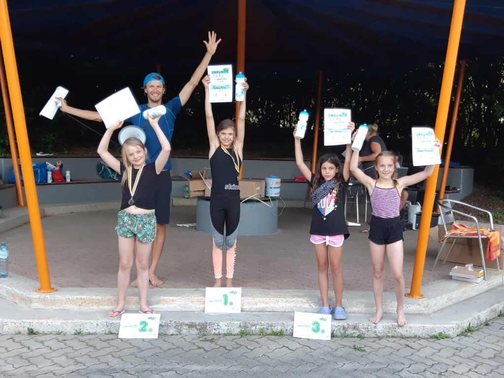 Triathlon -rtr-weiz-WhatsApp-Image-2019-06-16-at-08.42.28-1024x768-Triathlon: juniorHero schöcklHero Putterersee mit STM 2019