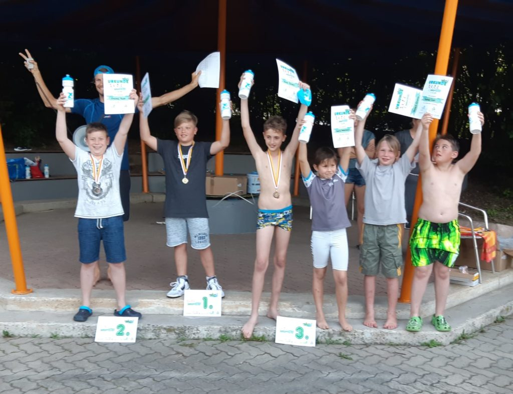 Triathlon -rtr-weiz-WhatsApp-Image-2019-06-16-at-08.42.29-1024x786-Triathlon: juniorHero schöcklHero Putterersee mit STM 2019