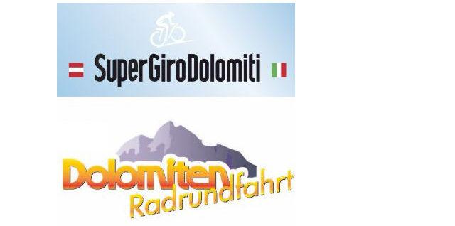 Super Giro Dolomiti 2019