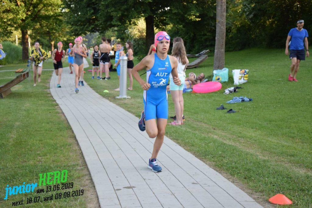 Triathlon -rtr-weiz-juniorhero-2-1366-1024x683-Triathlon: juniorHero schöcklHero Putterersee mit STM 2019