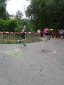Triathlon -rtr-weiz-IMG-20190707-WA0026-225x300-Ironman Austria in Klagenfurt 2019