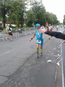 Triathlon -rtr-weiz-IMG-20190707-WA0027-225x300-Ironman Austria in Klagenfurt 2019