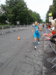 Triathlon -rtr-weiz-IMG-20190707-WA0028-225x300-Ironman Austria in Klagenfurt 2019
