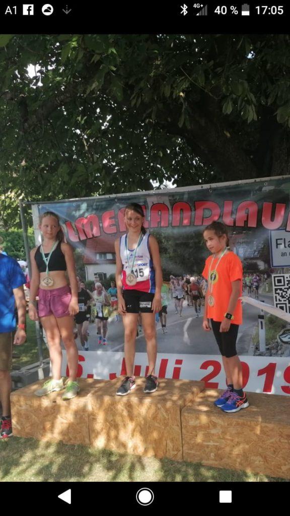 Laufen -rtr-weiz-WhatsApp-Image-2019-07-06-at-19.53.591-576x1024-18. Almenlandlauf 2019