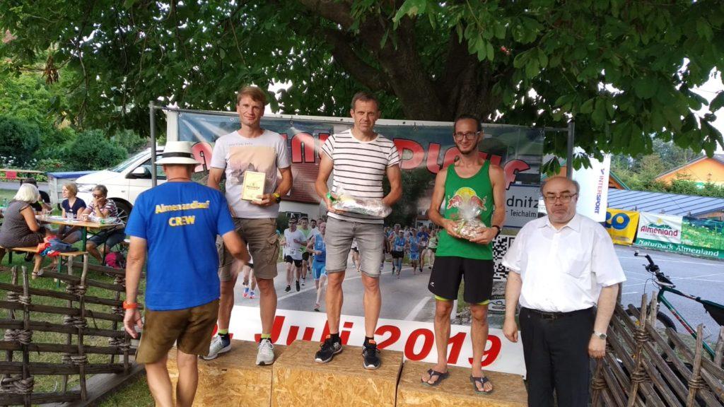 Laufen -rtr-weiz-WhatsApp-Image-2019-07-07-at-06.54.53-1024x576-18. Almenlandlauf 2019
