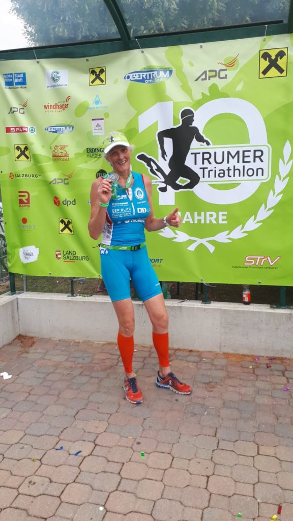 Triathlon -rtr-weiz-WhatsApp-Image-2019-07-28-at-18.10.26-576x1024-Ironman Hamburg und Trumer Triathlon 2019