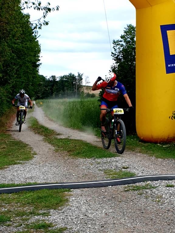 Rennrad und MTB -rtr-weiz-20190810_225112-1366--Mostviertler Bike Marathon 2019